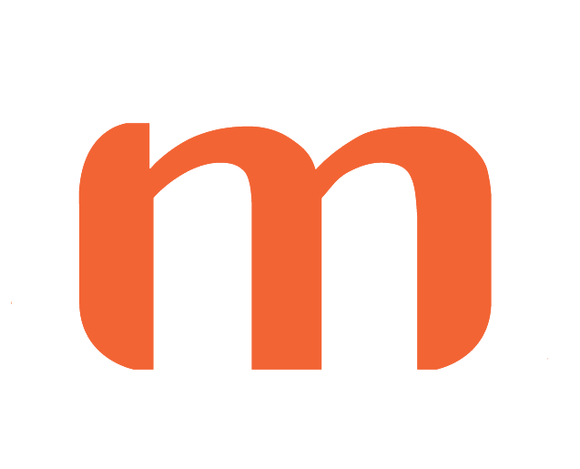 malsehn! GmbH | Film- & Videoproduktion
